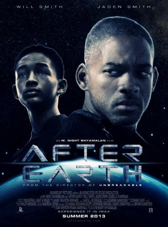 After-earth-will-smith-et-jaden-smith.JPG