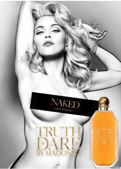 MADONNA-naked-for--Truth-Or-Dare-Naked.JPG