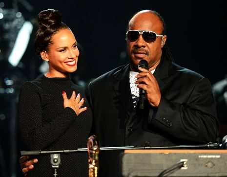 steve-wonder-et-alicia-keys-show-billboard-music-award-2012.JPG