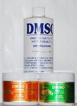 DMSO-pots.png