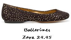 ballerines-zara-29.95-copie-1.jpg
