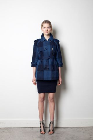 band-of-outsiders-pre-fall-2012--4.jpg