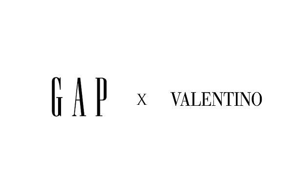 gap-and-valentino-collaborate-.jpg