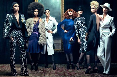 tom-ford-collect.jpg