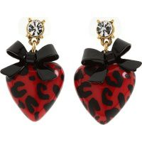 boucles-betsey-johnson-2.jpg