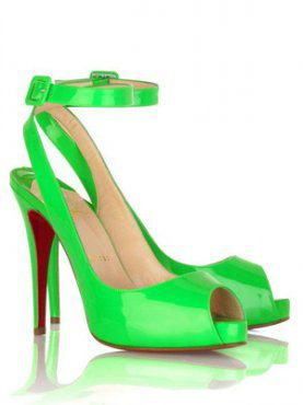Christian-Louboutin-Sandal-for-women-green.jpg