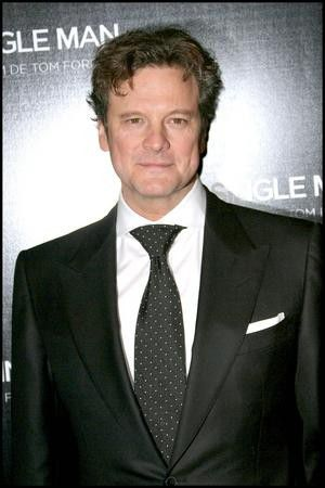 Colin-Firth.jpg