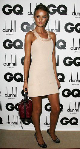 rosie_huntington_whiteley-6.jpg