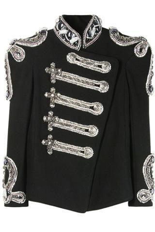 blazer-noir-Balmain.jpg