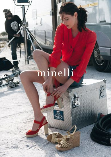 Minelli-collection-printemps-ete-2012-.jpg