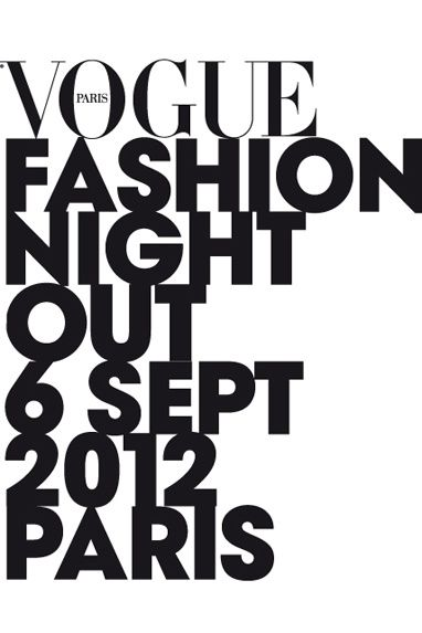 vogue-fashion_night_out-2012.jpg