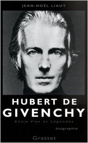 hubert-de-givenchy.jpg
