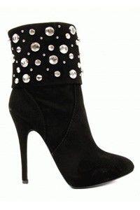 boots-balmain.jpg