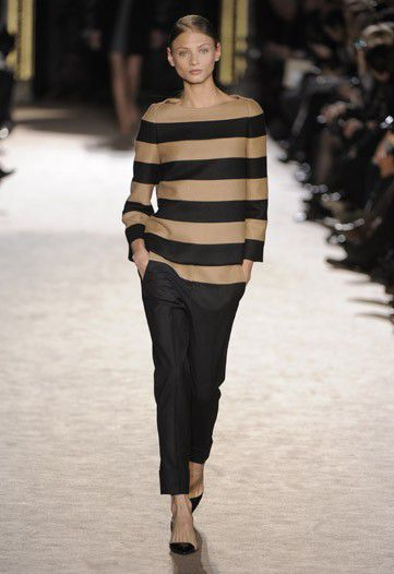 stella-mccartney-fall-2010-paris-lamodetmoa.jpg