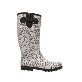bottes-keigh-haring-tommy-hilfiger.jpg
