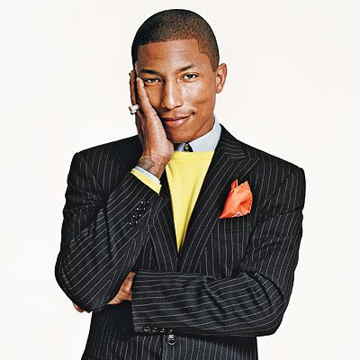 pharrell-williams.jpg