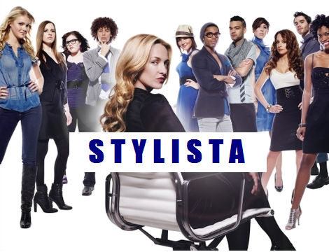 stylista1.png