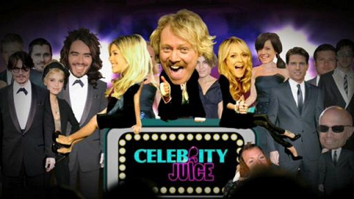 celebrity juice 4 Keith Lemon