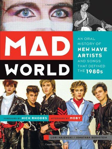 mad world 3