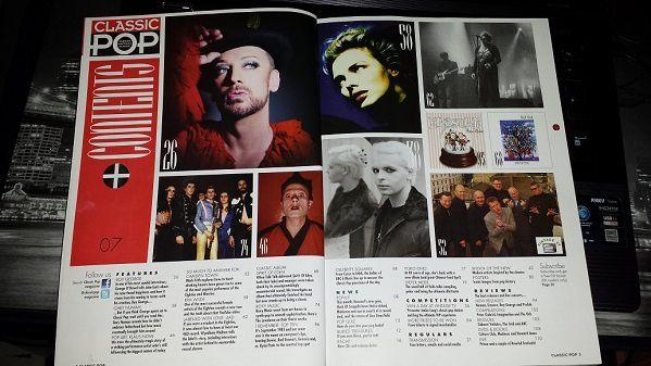 classic pop nov dec 2013 005