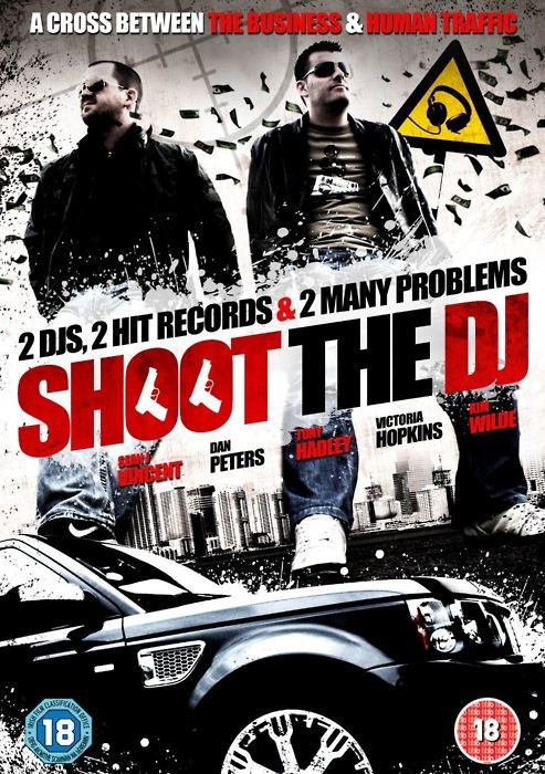 2011_shootthedJ.jpg