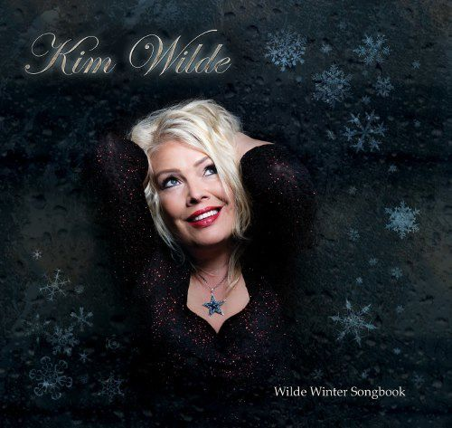 Winter song Wilde