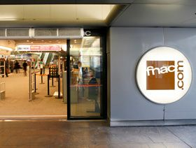 ficheboutique photo fnac