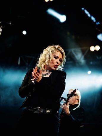 rock-festival esbjerg