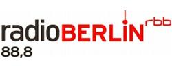 Radio-Berlin