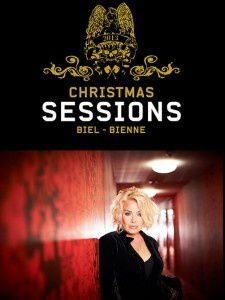 christmassessions 1