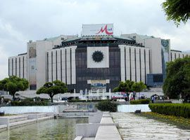 national palace of culture1