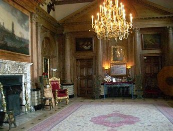 knebworth-house 1