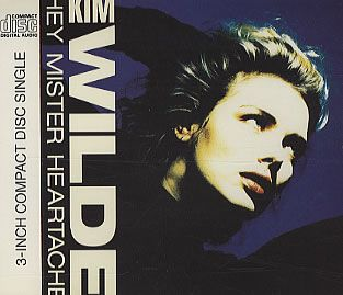 Kim-Wilde-Hey-Mr-Heartache-3