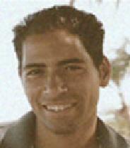 Youssef-Yafine.JPG
