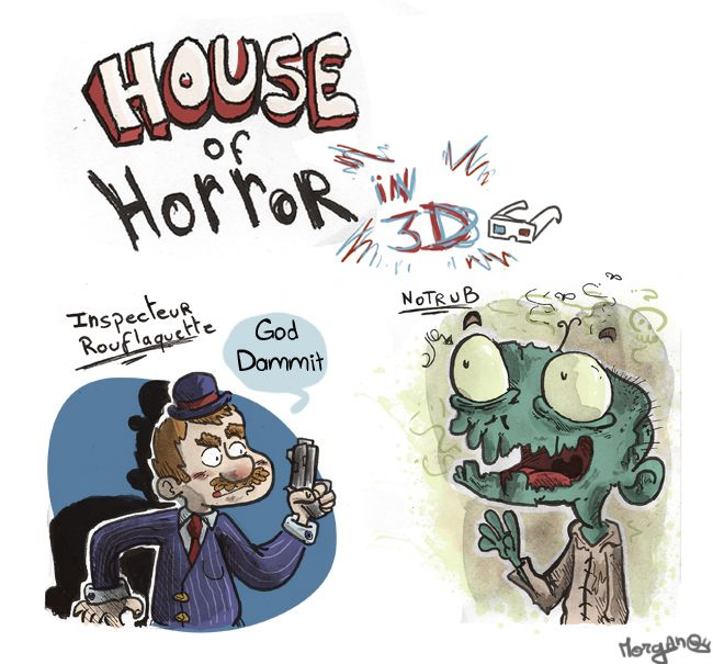 croquis-house-of-horror.jpg
