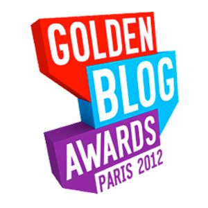 le-blognt-sinvite-aux-golden-blog-awards-pour-la-seconde-an