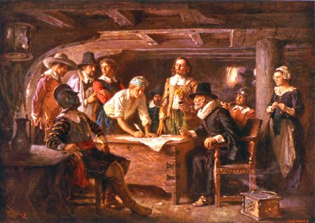 mayflower-compact.jpg