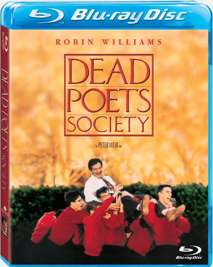 deadpoetssociety2