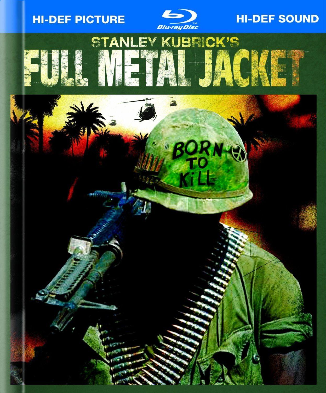 fullmetal1