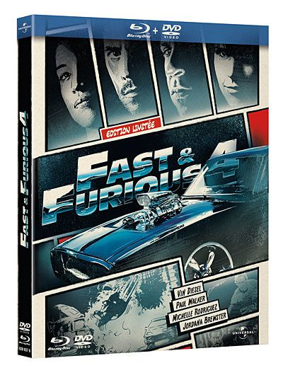 fast4