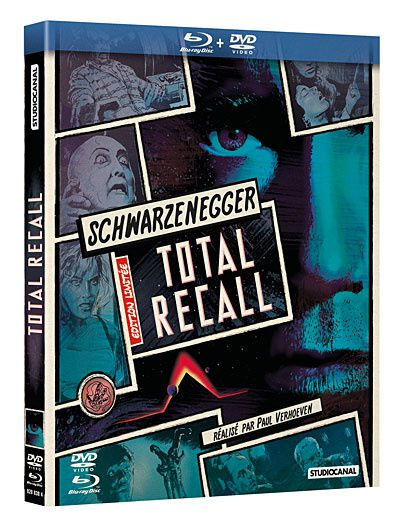 totallrecall
