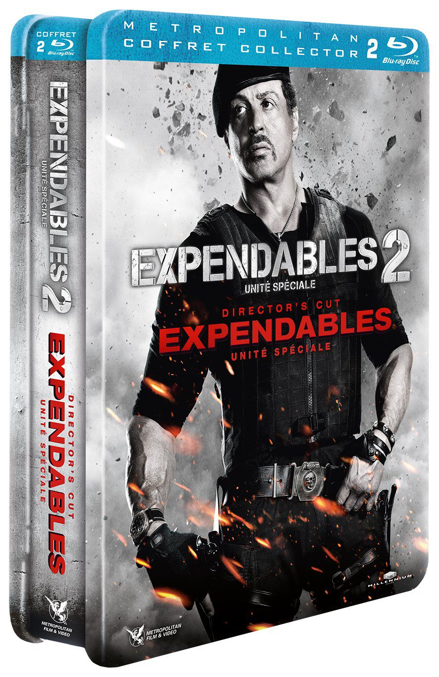 expendables1-2collector