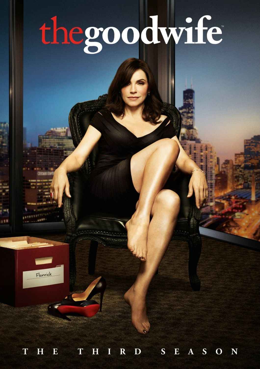 goodwife-s3