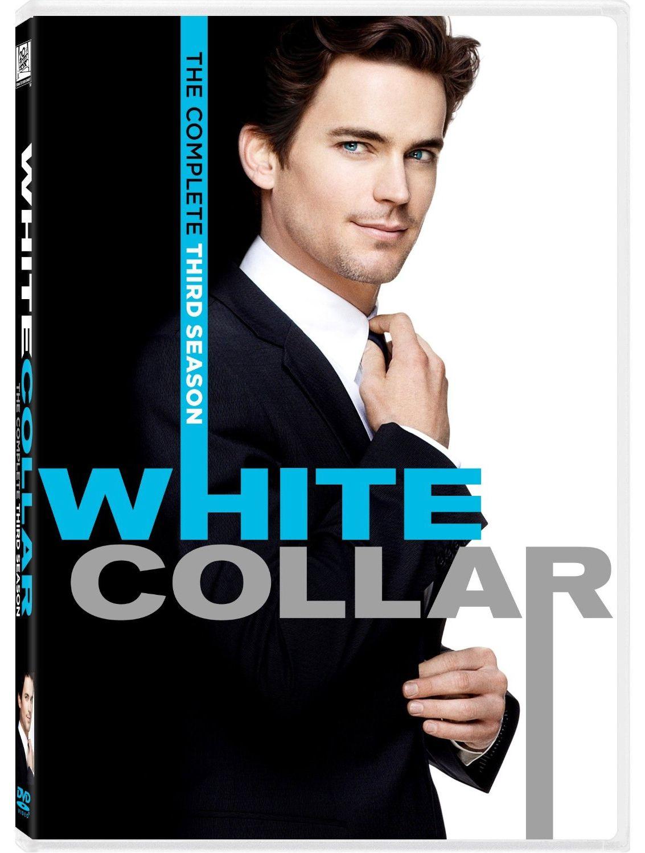 whitecollar-s3