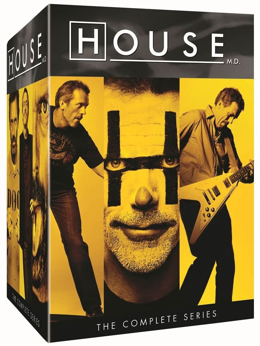 house-integ1