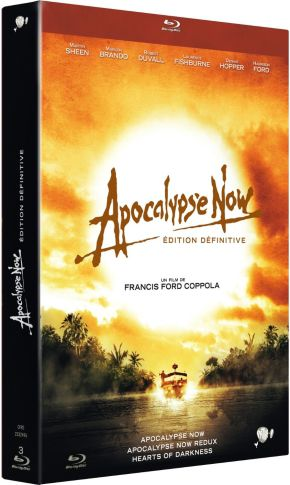 apocalypse3