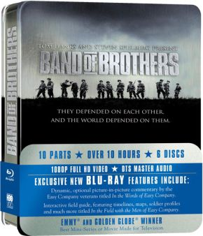 bandofbrothers3