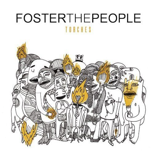 Foster-The-People-Dont-Stop-Color-on-the-Walls.jpg
