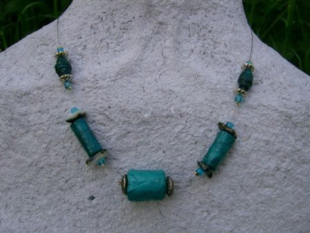bijoux 0132