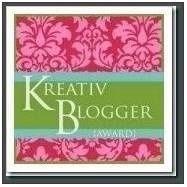 Prix-creativ-blogger